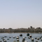 ALEXANDRIA – 2011 & 2012 – الإسكندرية