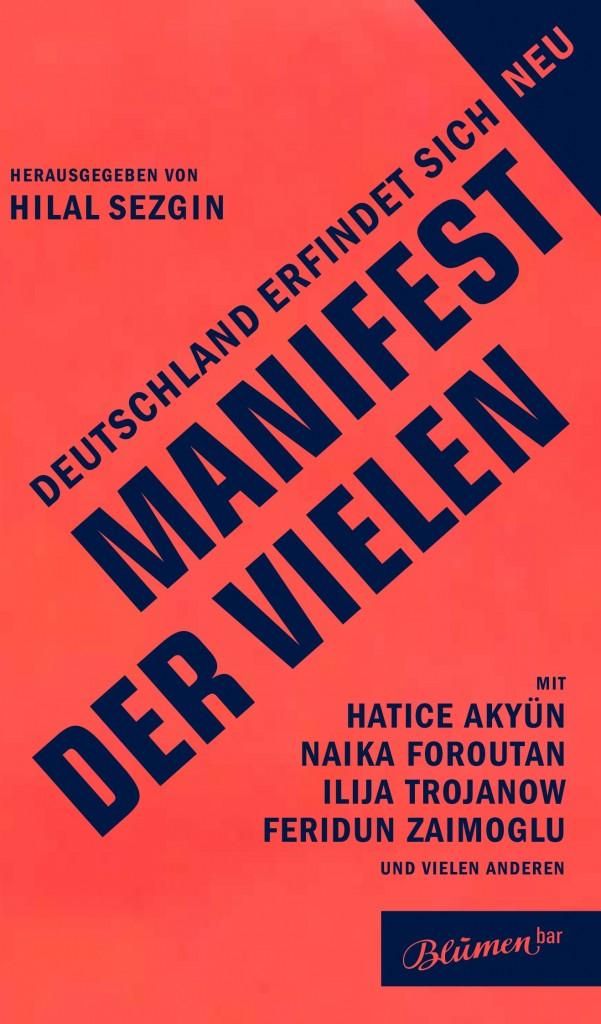 manifest_der_vielen-umschlag