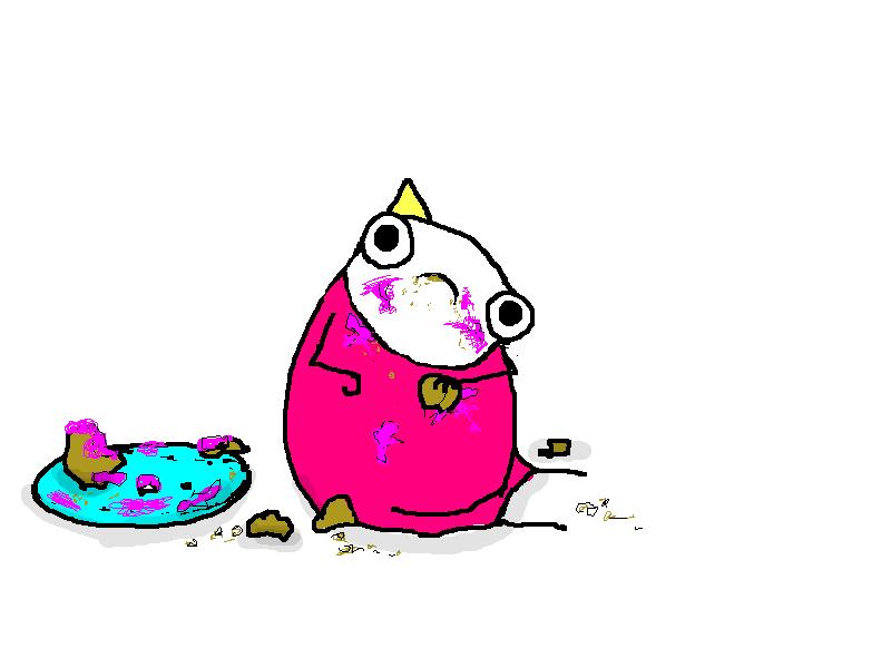 marshmallow26