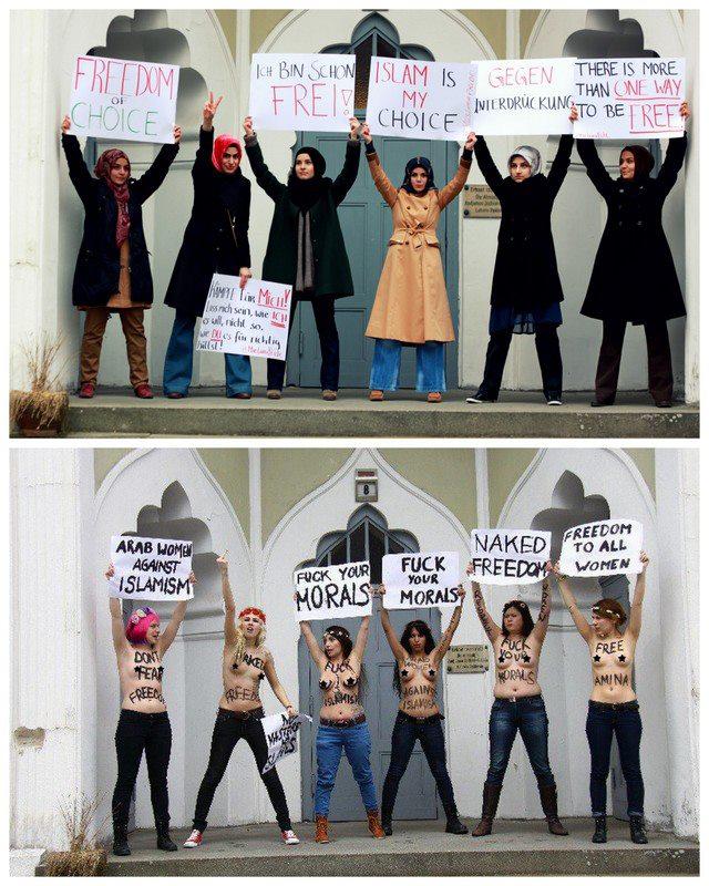femen-muslimahpride