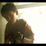 FILM ZUM FREITAG (3) //////////////////// THE STRING PUPPET