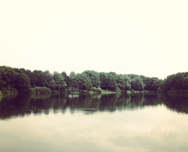 Oldenburg See