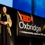 THE POWER OF STORIES – MUSLIMS ON THE WEB | TEDX