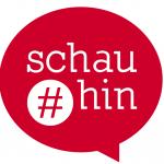 #SCHAUHIN – WARUM?