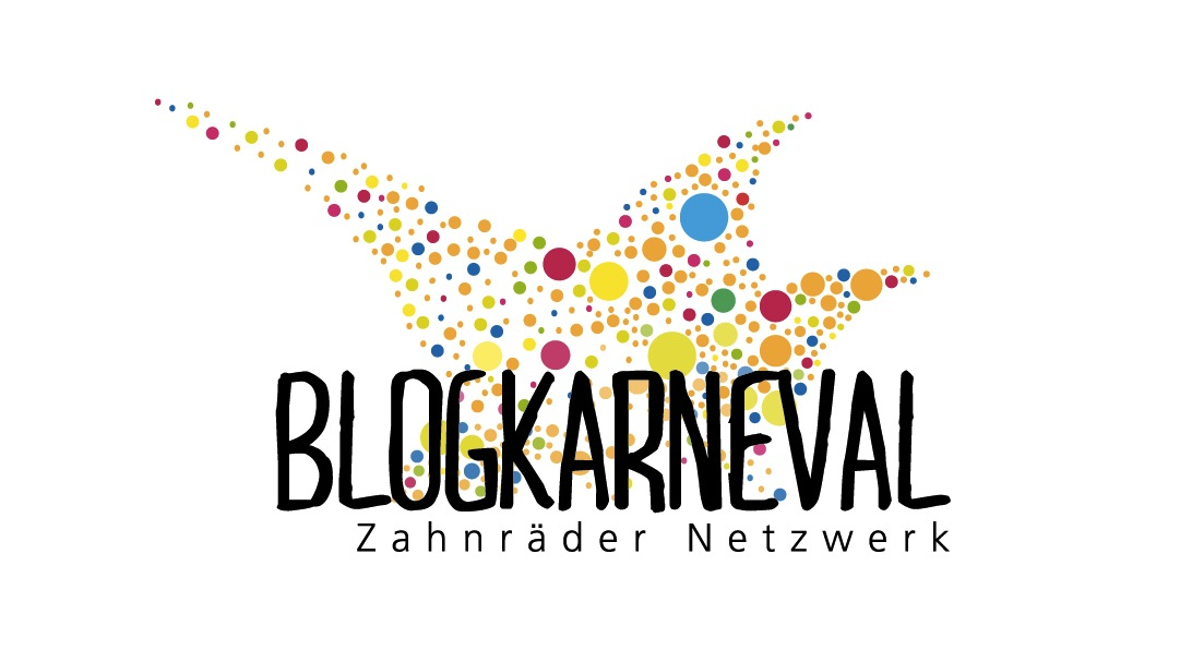 Blogkarneval